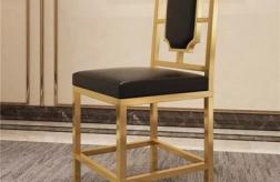古典歐式桌椅