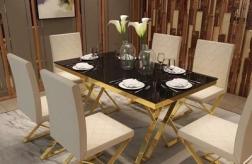 南海高檔餐桌